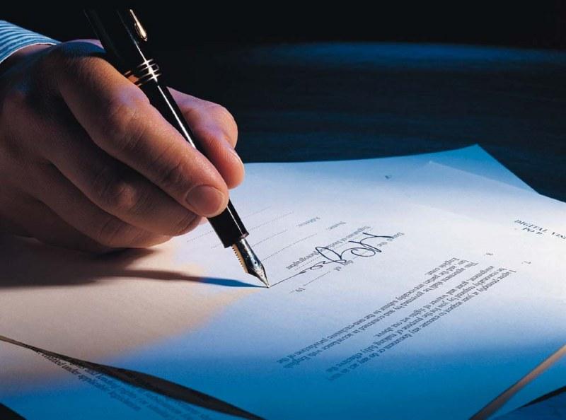 Чем может помочь адвокат