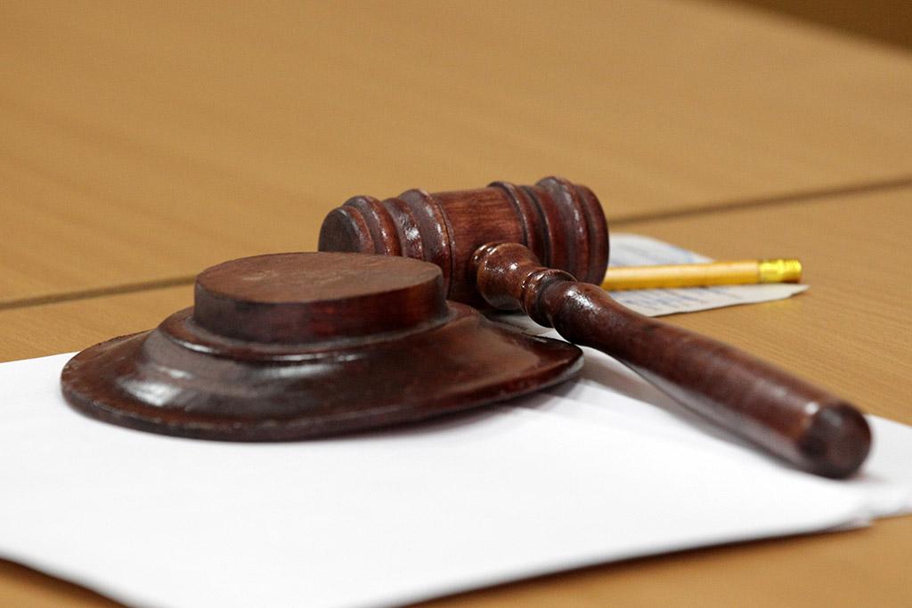 Участие адвоката в уголовном деле