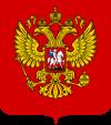 Адвокат в Волгограде по 105 статье УК РФ
