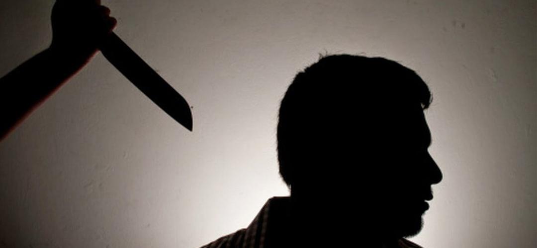Названы предполагаемые виновные убийства известного предпринимателя в центре города Волгограда.