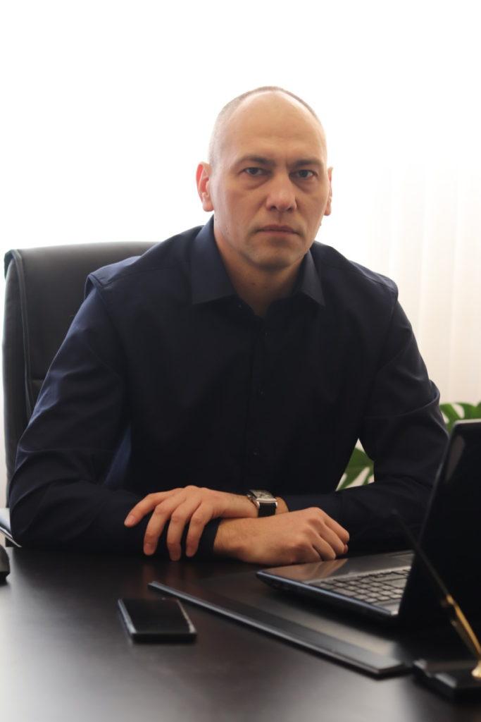 Квалифицированный юрист и адвокат в г. Волгограде
